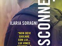 Disconnect 1, di Ilaria Soragni