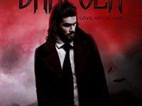 """Recensione: """"Dracula – L'amore non muore mai"""" di Natascia Luchetti"""