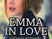Emma in love, di Lidia Ottelli