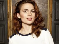 Serie Tv News – Howards End: Hayley Atwell nel cast della miniserie di Starz e BBC