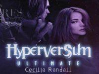 Hyperversum Ultimate, di Cecilia Randall ♦ Hyperversum series