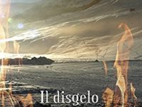 Il disgelo dell'anima, di Dawn Blackridge