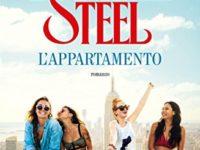 L'appartamento,di Danielle Steel