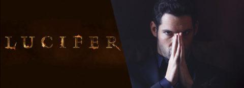 Serie Tv News: Lucifer 2, appuntamento in autunno per gli ultimi quattro episodi