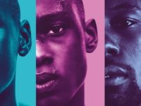 Cinema LGBT: Moonlight, di Barry Jenkins