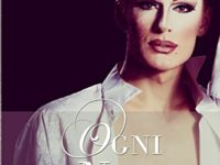 Ogni notte, di Cat Grant ♦ Icon men #2