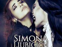 """Recensione: """"Passione di mezzanotte"""" di Simona Liubicich"""