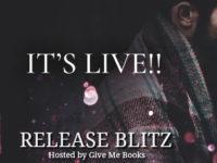 """Inediti in Italia: Release Blitz """"Heart of Gold"""" di Frankie Love"""