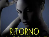 Ritorno al Covenant, di Jennifer L. Armentrout ♦ Covenant series #0.5