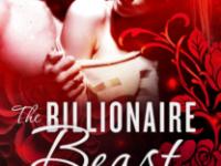 "Inediti in Italia: Recensione in anteprima ""The Billionaire Beast "" di Jackie Ashenden * Billionaire Fairytales #2"