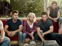Serie Tv News: Animal Kingdom – Seconda stagione