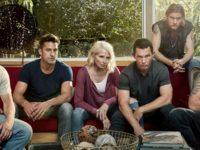 Serie Tv News: Animal Kingdom – Seconda stagione