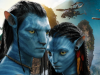 Film News – Avatar: Sam Worthington ci parla dei sequel
