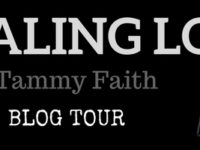 "Inediti in Italia: Blog Tour ""Healing Love"" di Tammy Faith"