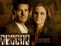 Serie Tv News: Bones 12 – Finale di stagione