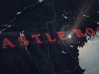 Serie Tv News: Castle Rock – La serie tv di Stephen King e J.J. Abrams