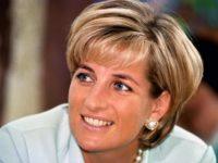 Serie Tv News: Lady Diana – una miniserie documentario