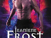"""Inediti in Italia: Happy Release Day """"Into the Fire"""" di Jeaniene Frost * Night Prince series #4"""