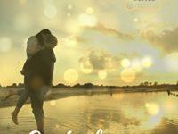 """Recensione: """"Sei tu la mia alba"""" di P. Aram (Fariba's Serie #1)"""