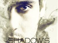 "Inediti in Italia: Release Day ""Shadow's Seduction"" di Kresley Cole * Immortals After Dark #17- The Dacian #2"