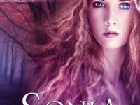 """Recensione: """"Sonia, il ritorno della strega"""" (Strega che splende Saga #2) di Tiziana Cazziero"""