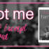 "Inediti in Italia: Review & Excerpt Tour ""Tempt Me"" di J. Kenner (Stark International Series)"