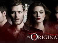"Recensioni Serie Tv: The Originals – Episodio 4×01 ""Gather up the killers"""