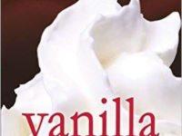 """Recensione: """"Vanilla"""" di Megan Hart"""