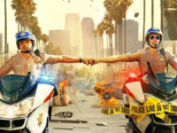 Film News: Chips – Red Band
