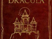 """Recensione: """"Dracula"""" di Bram Stoker"""