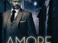 Amore in opposizione, di Charlie Cochet