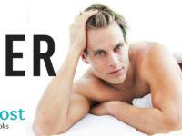 """Inediti in Italia: Release Boost """"The Boxer"""" di Piper Rayne * Modern Love #2"""
