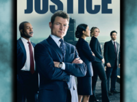 "Recensione Serie Tv: Chicago Justice – Episodio 1×02 ""Uncertainty Principle"""