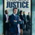 "Recensione Serie Tv:  Chicago Justice – Episodio 1×03 ""See Something"""