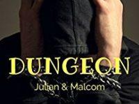 "Recensione: ""Dungeon: Julian & Malcom"" di E.A. Mars"