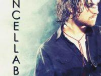 (In)Cancellabile – Un'estate con la band, di L.A. Witt