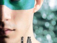 La Maschera, di Teodora Kostova ♦ West End #2