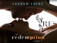Un amore senza fine e Grazie per avermi spezzato il cuore, di Lauren Layne ♦ Redemption series #0.5 #1