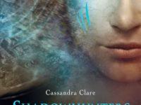 """Recensione: """"Shadowhunters Le Origini – L'Angelo"""" di Cassandra Clare (The infernal devices #1)"""