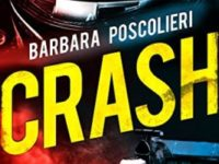 Crash, di Barbara Poscolieri