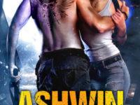 "Inediti in Italia: Release Blitz & Review ""Ashwin"" di Kit Rocha * Gideon's Riders #1"