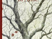 Recensione: L'albero di Anne di Irène Cohen-Janca, Maurizio A. Quarello