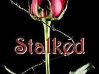 "Recensione: ""Stalked"" di Amélie (Dark Love Series Vol. 01)"