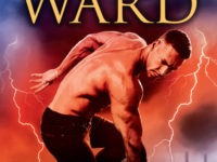 Traduzione inedita e amatoriale di: THE CHOSEN: Chapter 1 By J.R. Ward