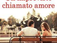 Un imprevisto chiamato amore, di Anna Premoli