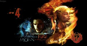 Game of Thrones: I Targaryen