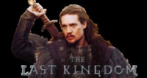 The Last Kingdom 5