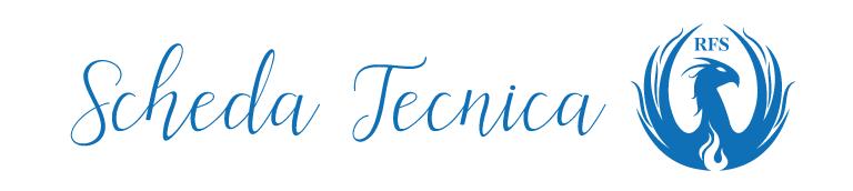 Questa immagine ha l'attributo alt vuoto; il nome del file è Scheda-tecnica-blu.png