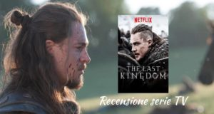 The last kingdom 4x05
