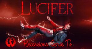 Lucifer 5/A